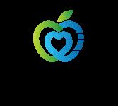 Cadet Health Logo